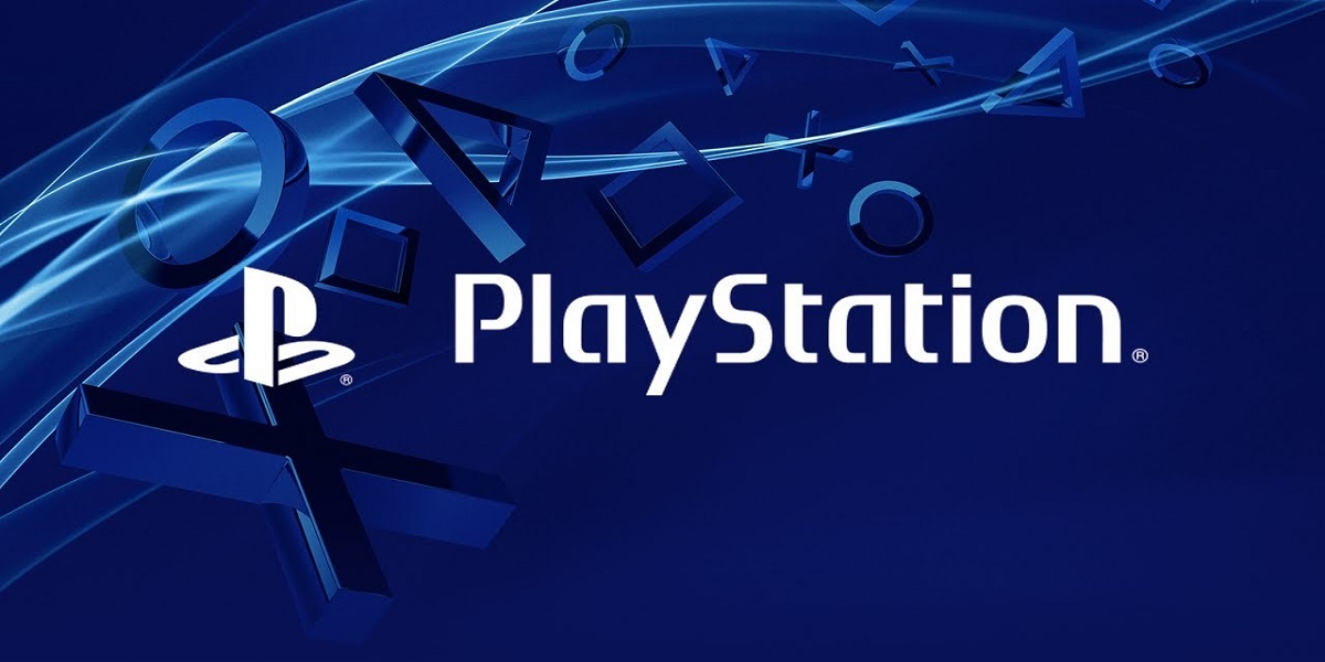 E3 2018: PlayStation Live Event will Showcase Highly-Anticipated Games