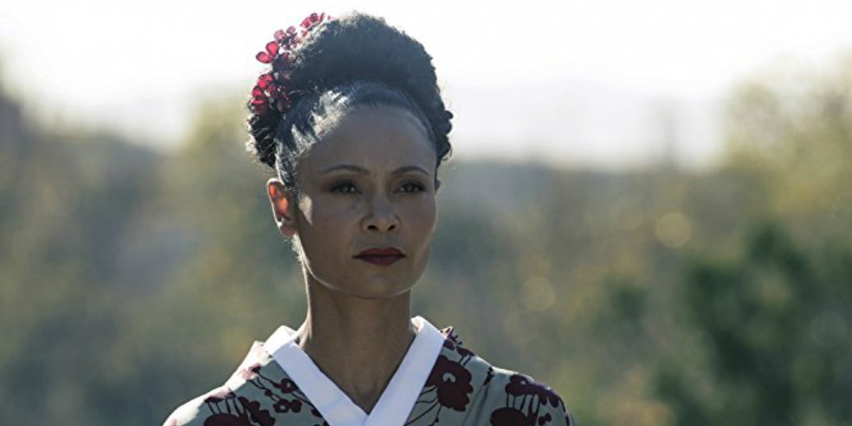 Maeve-Thandie-Newton-Westworld-HBO