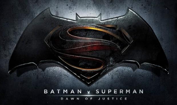 Batman v Superman Has an Official Name