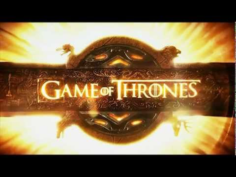 15 Of The Best Game Of Thrones Theme Song Covers
