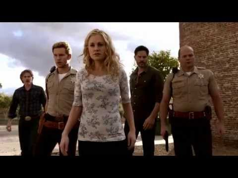 True Blood Reveals New Poster and New Trailer for Final Season