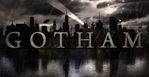 Gotham Showrunner Gives Insight into the Show, The Riddler and an Appearance from The Red Hood.