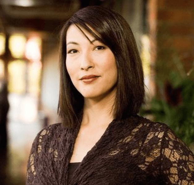 Kneel Before Aud – #5 – Kim Evey