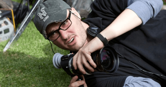 Another Director, Josh Trank,  Named in Star Wars Franchise.