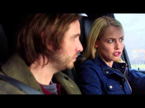 TRAILER: First Trailer Released for Syfy Series 12 Monkeys