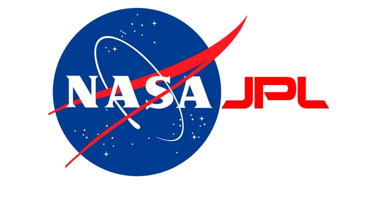 We're Off to JPL Today….