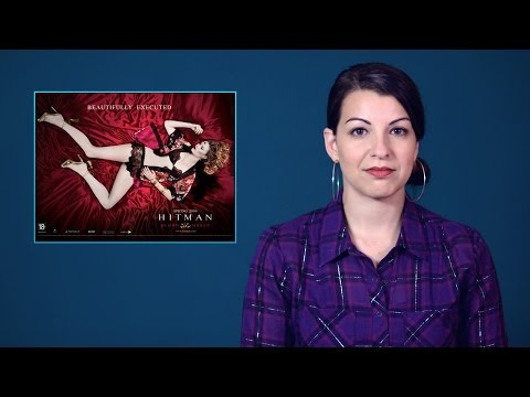 SO THIS IS HOW THE COPS REACTED TO ANITA SARKEESIAN'S ONLINE RAPE THREATS — YOU'RE GOING TO BE ANGRY