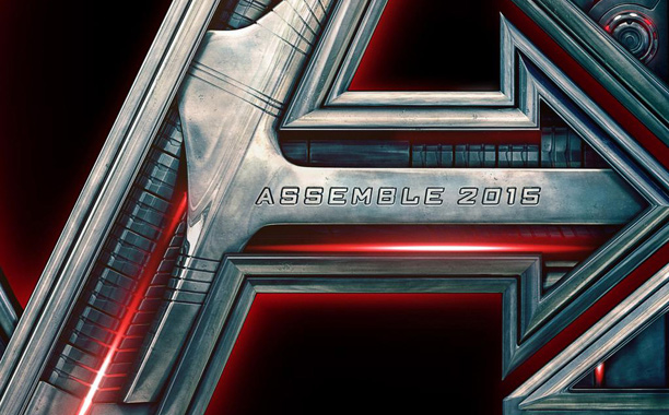 12 THOUGHTS ON THE RECENTLY RELEASED AVENGERS TRAILER