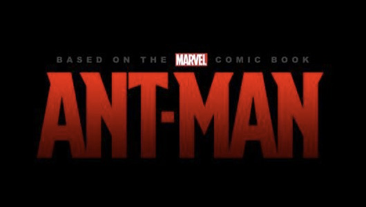 Trilogy Spoilers! Podcast – Movie Review – Ant-Man