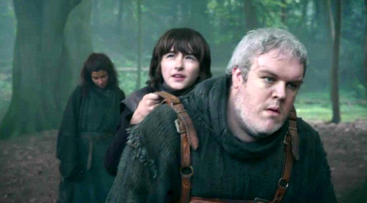 'Game of Thrones' Season 5 rumors smashed.