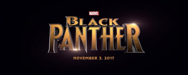 CHADWICK BOSEMAN'S FIRST REACTIONS TO BLACK PANTHER