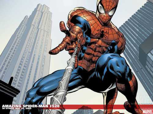 An Analysis of all the Spider-Man Hack News Fit to Print!