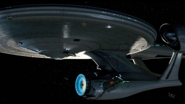 Justin Lin to  Direct Star Trek 3 after Roberto Orci Bows Out