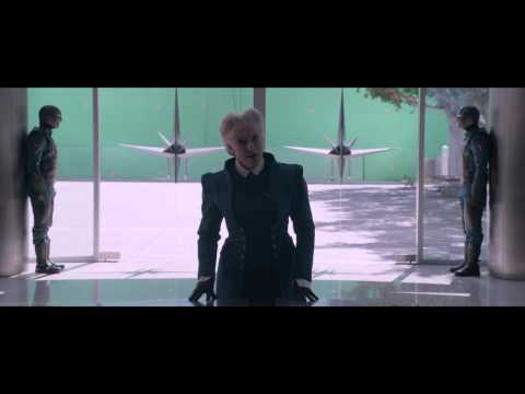 Guardians of the Galaxy Bloopers to Make Your Face Smile!