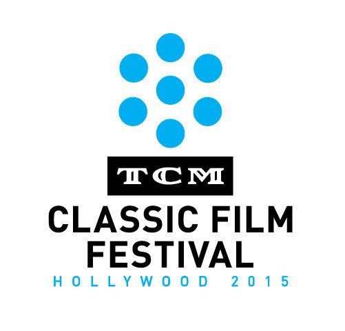 My Picks for the TCM Classic Film Festival 2015