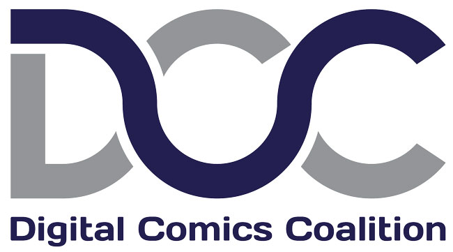 A Look at The Digital Comics Coalition Livecast at Meltdown Comics in Hollywood