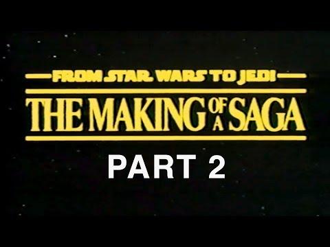 Flashback Friday: Star Wars