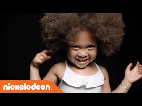 Young Girls Recite Maya Angelou's 'Phenomenal Woman'