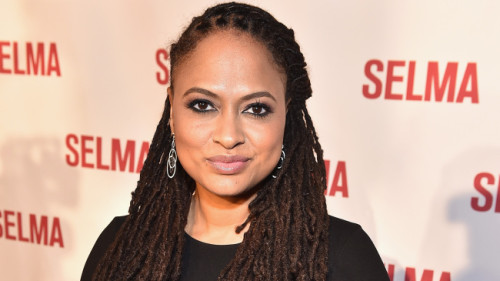 "Marvel Wants ""Selma"" Director, Ava DuVernay, for Captain Marvel or Black Panther"