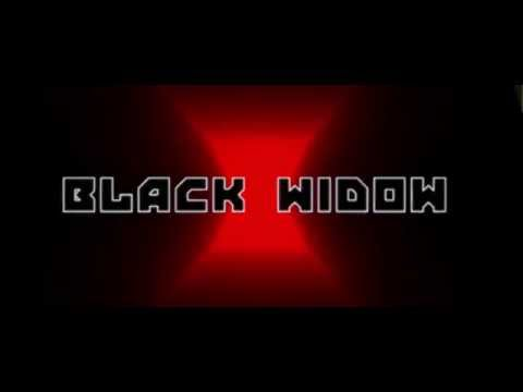 Fan-Made Opening Credits for a 'Black Widow' Film Will Make You Ache for the Real Thing!