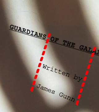 Guardians of the Galaxy Sequel Has Official Name!