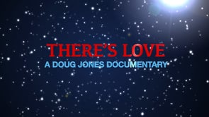 """There's Love"" A Documentary About The Nicest Guy In The Biz, Doug Jones!"