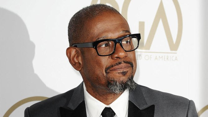 Forest Whitaker To Join Star Wars Stand Alone Movie – Rogue One
