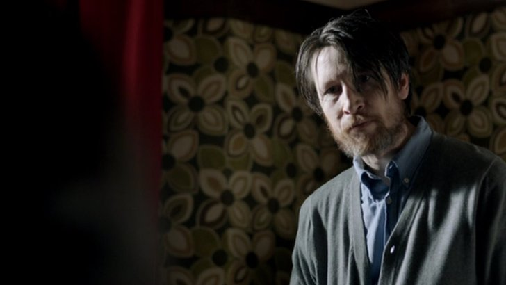 Jonathan Aris Cast In  Star Wars: Rogue One [Rumored]