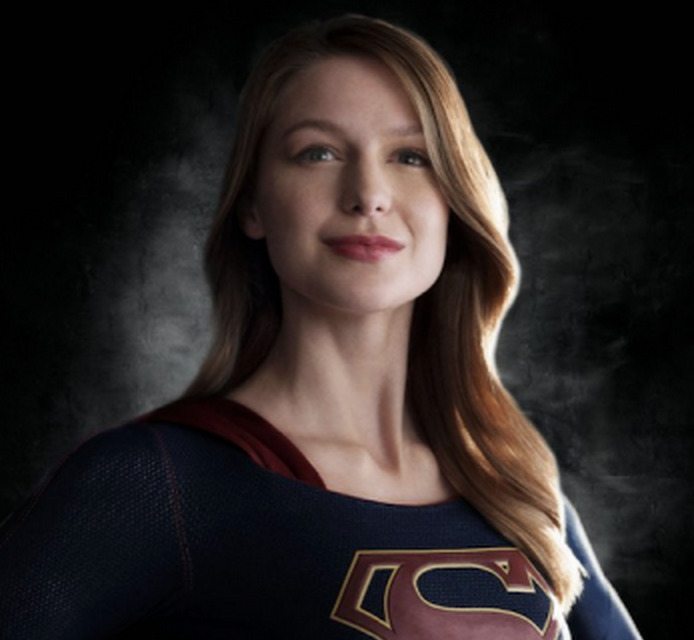 IMHO or Supergirl:  Why We Can't Have Nice Things, Part 7,567