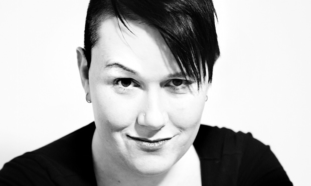 Trans Actress Bethany Black Will Guest Star On Doctor Who
