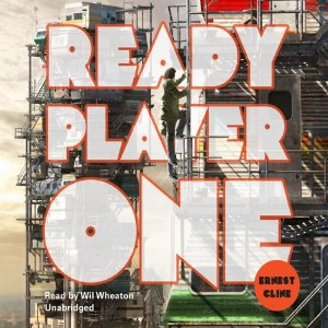 Steven Spielberg Directed 'Ready Player One' Gets Release Date