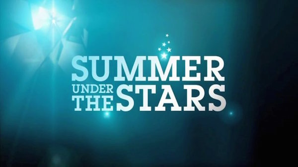 "TCM ""Summer Under the Stars"" 2015 preview Part 3!"