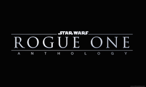 Rogue One: A Star Wars Story Set Pictures Leaked on TMZ!
