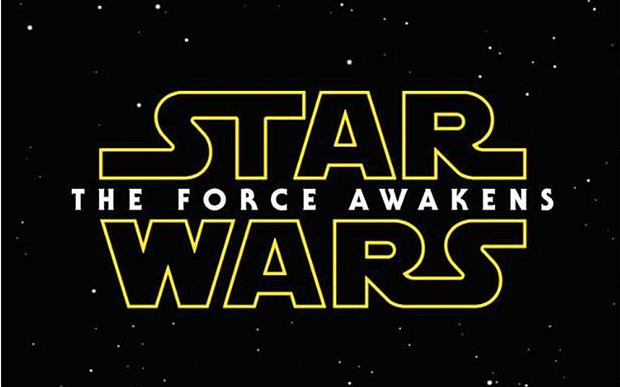Star Wars: The Force Awakens Labor Day Weekend Run Down