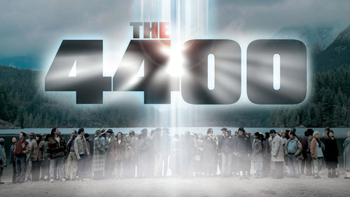 The Cast Of The 4400 Made A Video For The Fans!