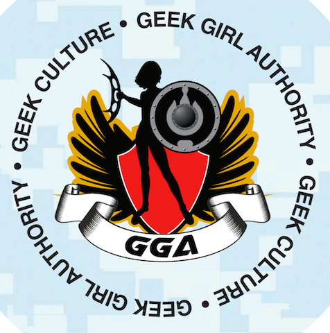 Geek Girl Authority Is Coming To Stan Lee's Comikaze And Here's What We Have In Store For You!