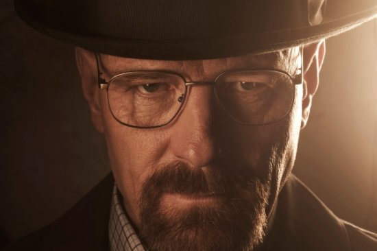 Bryan Cranston Wants to Be a Marvel Villain!
