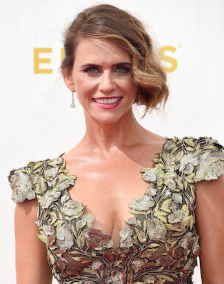 Amy Landecker Joins Cast of Doctor Strange! Three Possible Castings!