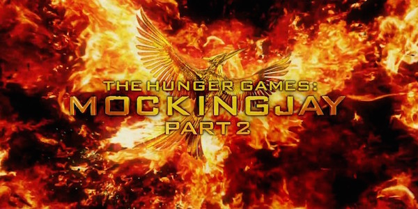 Los Angeles Premiere of The Hunger Games: Mockingjay Part 2 Changed in Response to Paris Attacks