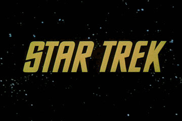 CBS' Star Trek to Begin Filming in Toronto This Fall!