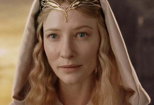 Cate Blanchett Could Be Joining The Marvel Universe in Thor: Ragnarok!