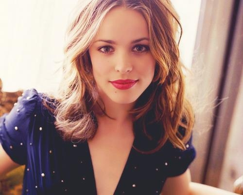 Rachel McAdams Promises Doctor Strange Is Unlike Anything We've Seen!