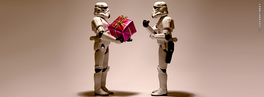 Holiday Gift Ideas For Your Geeky Loved Ones