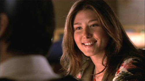 JEWEL STAITE HAS JOINED THE CAST OF LEGENDS OF TOMORROW!