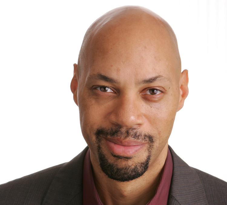 John Ridley Assures the World That His Marvel TV Show is Still in Development!