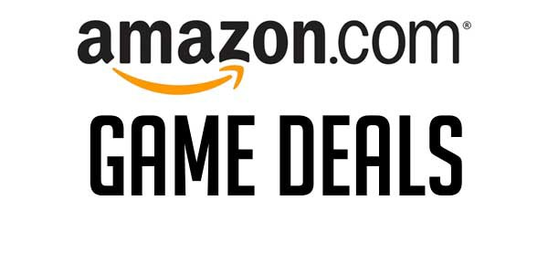 Amazon Prime Gives Gamers 20% Discount