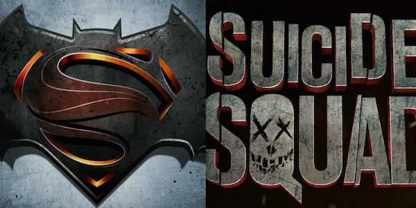 Trilogy Spoilers! Podcast – DC Movie Preview 2016 aka Suicide Squad Episode