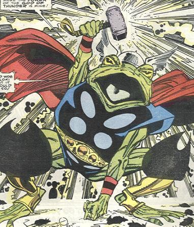 Taika Waititi Gives HUGE Thor: Ragnarok Tease on Twitter!