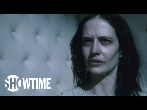 "First Penny Dreadful Trailer for Season 3! ""You Think You Know Evil…"""