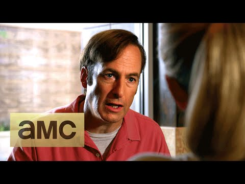 New Season 2 Better Call Saul Trailer Shows Jimmy Flirting with His Darker Side